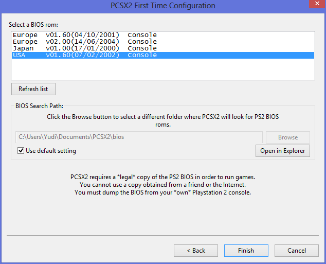 💌 Download bios roms for pcsx2 | Download Playstation 2 PS2