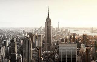 Kota-kota Terbaik di Dunia