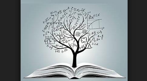 Soal UAS Bahasa Sunda Semester 2 Kelas 7-8