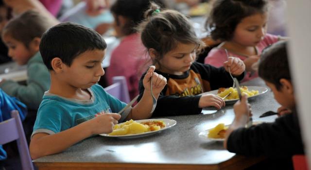 وزارة التربية توزّع وجبات وقسائم غذائية لكل طالب شهرياً في بعض المحافظات