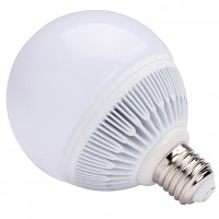 Bombillas LED Globo y G24
