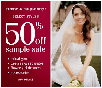 graphic about David's Bridal Printable Coupon known as Discount coupons david bridal - Ridiculous 8 printable discount codes september 2018