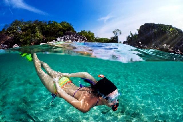 Đi du lịch Nha Trang nên đi bao nhiêu ngày là đủ?