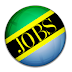 Job Vacancy Legal Officer Sumbawanga Urban Water Supply And Sanitation Authority