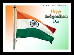 Happy Independence Day Images 2016