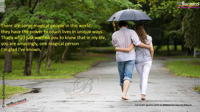 Heart touching Love proposal Quotes Messages wallpapers
