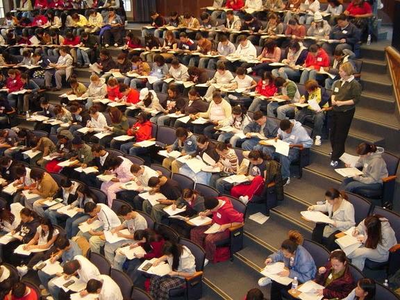 ΑΔΙΠ: Τα 3 κύρια προβλήματα σε Πανεπιστήμια-ΤΕΙ