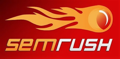 semrush, semrush seo tools, semrush competitors, semrush alternative, best seo tools, free seo tools