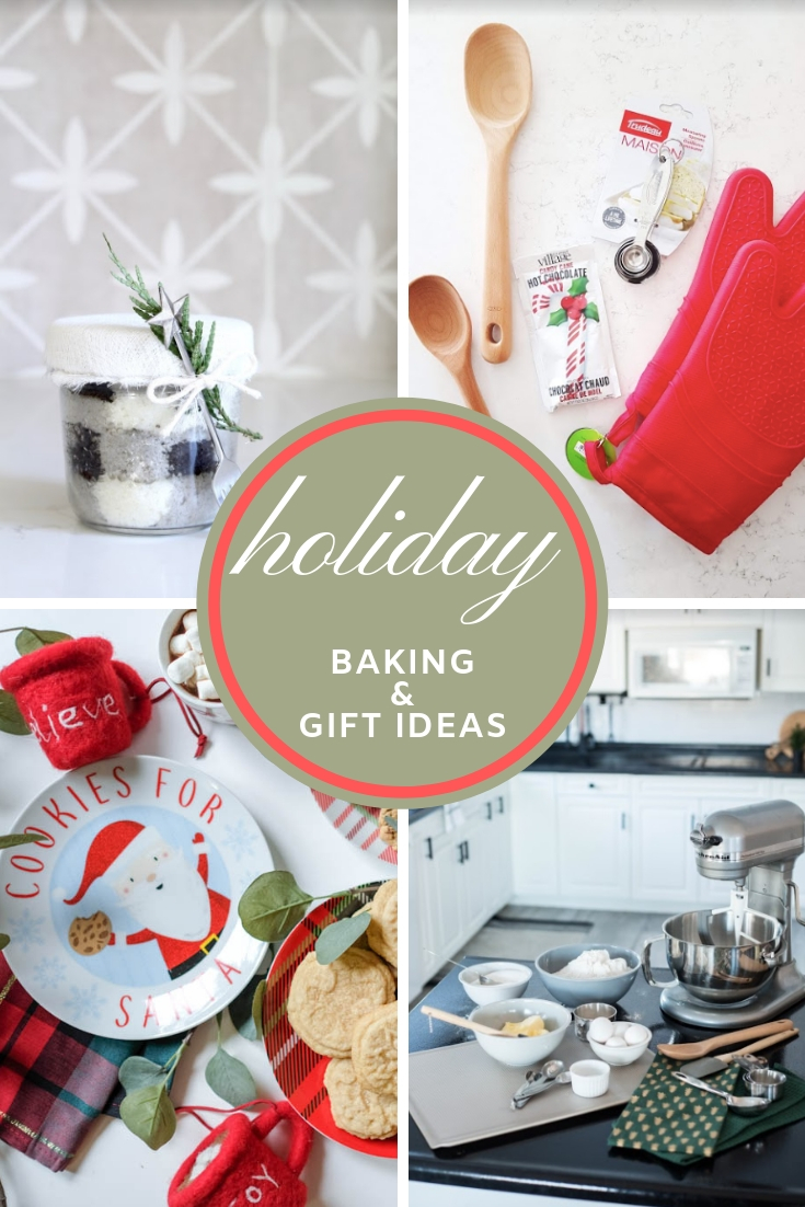 holiday-baking-and-gift-ideas