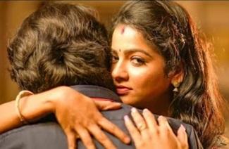 Kalla Kadhal | Tamil Short Film | Karthick Marimuthu