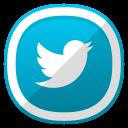 Twitter - Charkleons.com