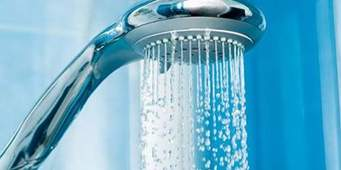 Sunnahkah mandi Jum'at bagi perempuan?