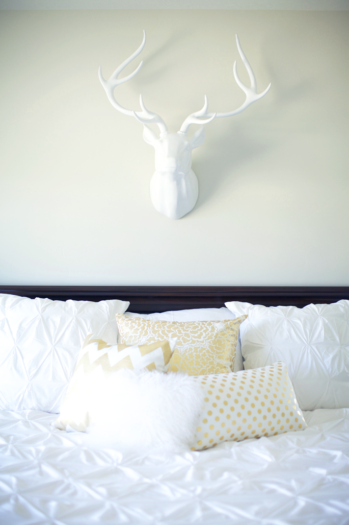 Bedding Crane And Canopy C O Pillows Caitlin Wilson Textiles Polkadot Fl Chevron Deer Head Z Gallerie Bedroom Furniture Pottery Barn