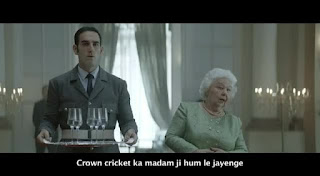 ICC Cricket World Cup ka crown hum le jayenge