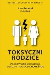 http://lubimyczytac.pl/ksiazka/276040/toksyczni-rodzice