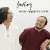 Download Lagu Fourtwnty Full Album Mp3 Terbaik Terbaru dan Terlengkap Lama dan Baru Lengkap Rar | Lagurar