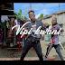 VIDEO | Msami -Vipi Kwani | Download Mp4