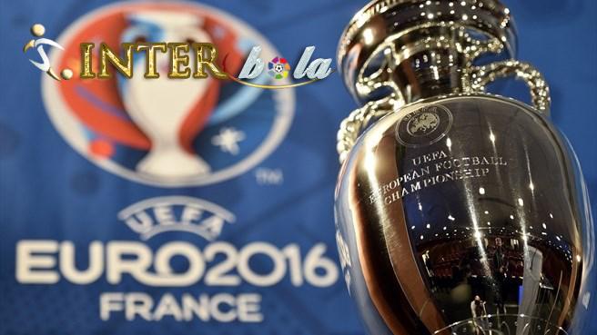 agen bola euro 2016