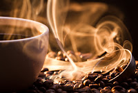 Uống Cafein Khi Mang Thai