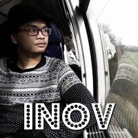 Lirik Lagu Inov Tanpamu (feat Keiza)
