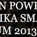 Download Free Kumpulan PowerPoint Matematika SMA dan RPP Kurikulum 2013 Kelas X, XI, XII