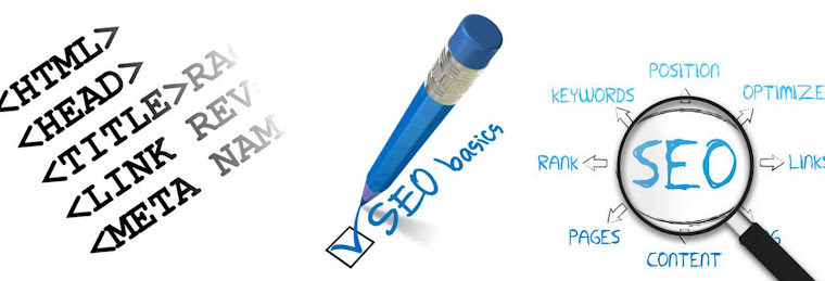 Search Engine Optimization | SEO Company in India | SEO Service in India | JDM Web Technologies