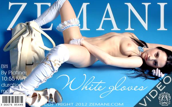 Biti_White_Gloves_vid Uwammaj 2012-03-17 Biti - White Gloves (HD Video) 03020