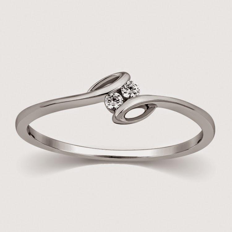 Original Platinum Ring Price