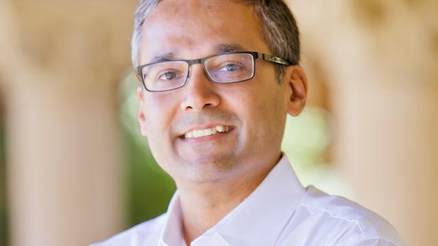 INILAH NASIB Aplikasi Web di Masa Depan Menurut Direktur Google si Perusahaan Raksasa International