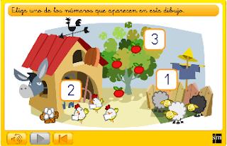 http://www.primaria.librosvivos.net/archivosCMS/3/3/16/usuarios/103294/9/mate1ep_ud3_1/carcasa.swf