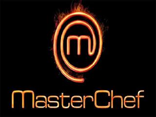 Master-chef-2-pote-kanei-premiera