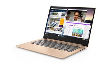 Laptop Lenovo, IdeaPad 530s, 81EU007QVN, laptop chính hãng, laptop giá rẻ