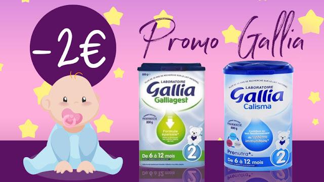 http://www.pharmacieagnespraden.com/233__08-17-gallia-bri2