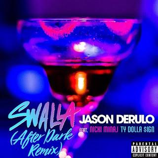 Jason_Derulo_ft_Nicki_Minaj_Ty_Dolla_ign_-_Swalla_After_Dark_Remix-[Eu-valder-bloger924637551]