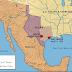 Ya son mas de 300 mil firmas para revocar el tratado donde México cedió más de la mitad de su territorio a EE.UU.