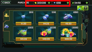 Android game Cra***cker unlimited coins, gems,  Screenshot_2017-10-01-18-29-08