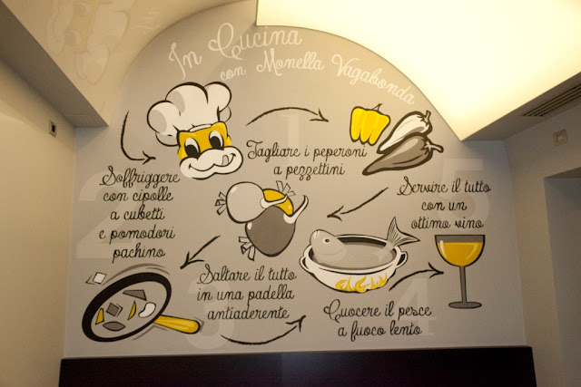 ristorante-pizzeria-barletta