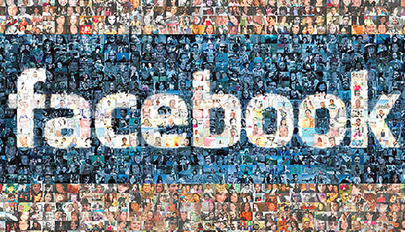 Facebook Cover Collage Maker : Facebook cover collage maker