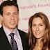 Cristina Greeven Cuomo wedding, age, wiki, biography