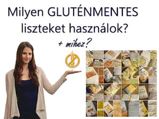 http://glutenmenteselet.blogspot.hu/2016/02/milyen-liszteket-hasznalok-mihez.html