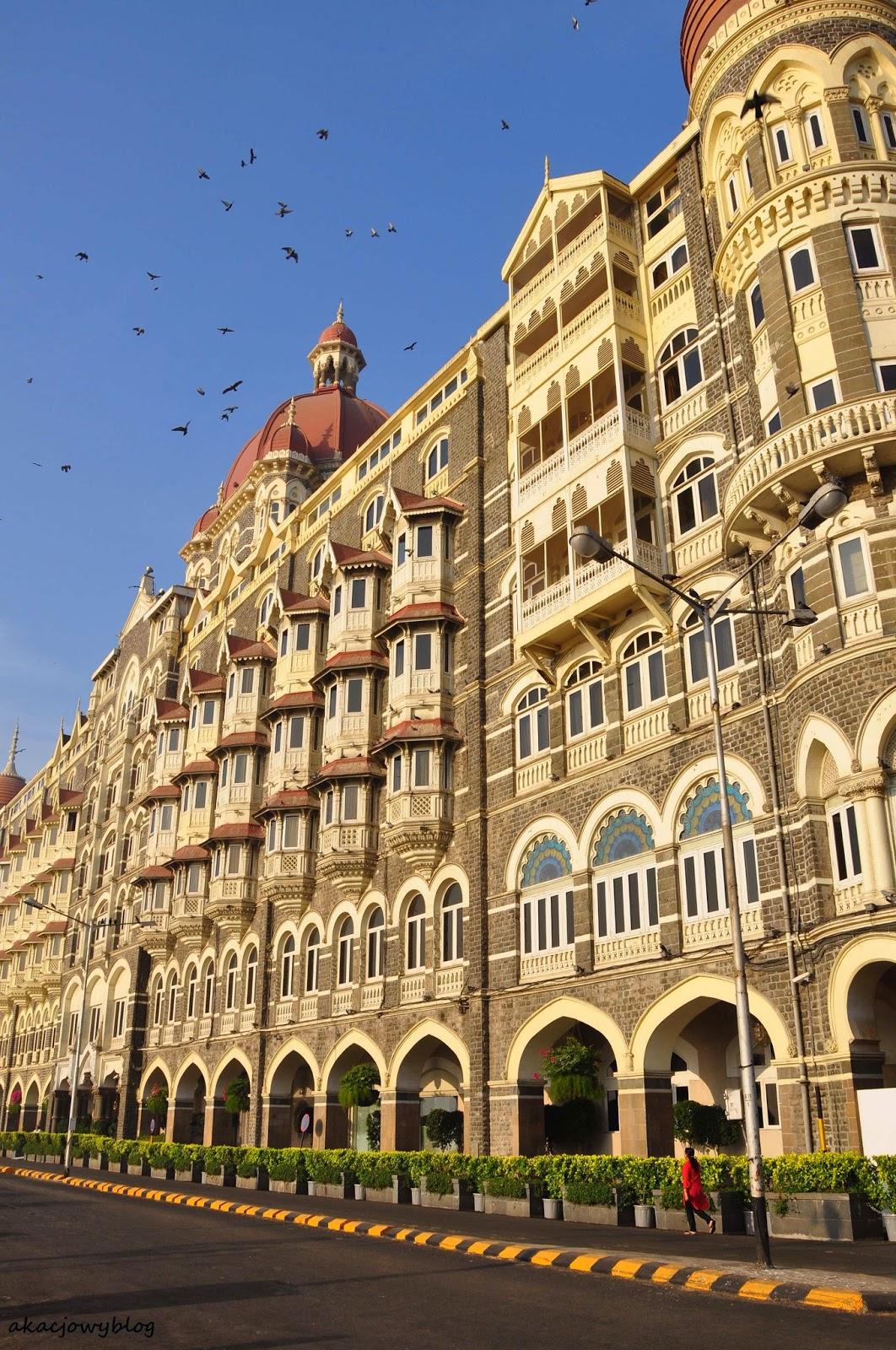 Randki Indie Mumbai