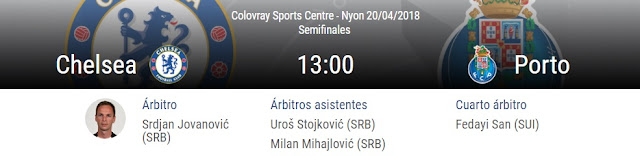 arbitros-futbol-youthleague1
