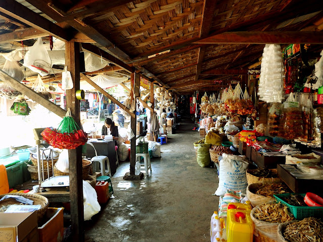 hsipaw mercado myanmar