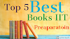 Best Books JEE Mains Preparation |Top 5  best book for iit Jee download and purchase and Watch Up Board Result 2019