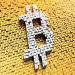 Bitcoin A Currency Too Big To Fail - B8coin