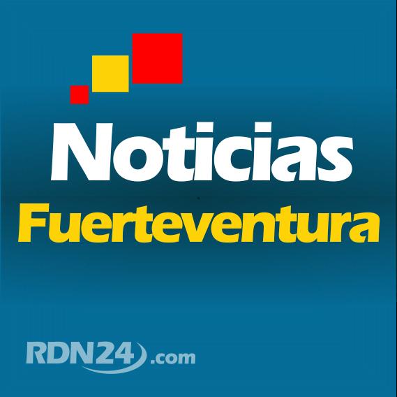 Noticias de Fuerteventura | Islas Canarias - España