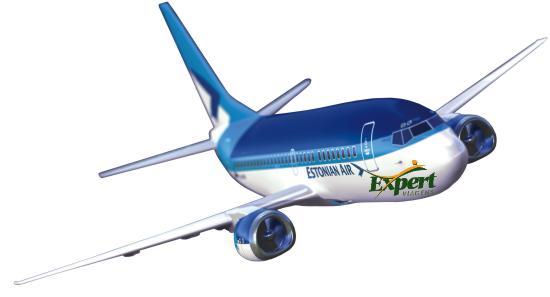 Reserve as passagens aéreas e conheça um novo Rio de Janeiro