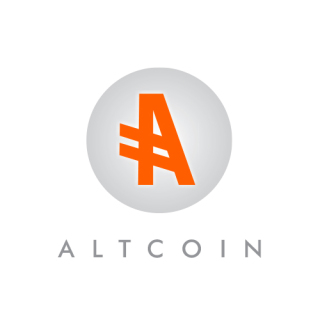 20 Best altcoins to Hodl for long-term