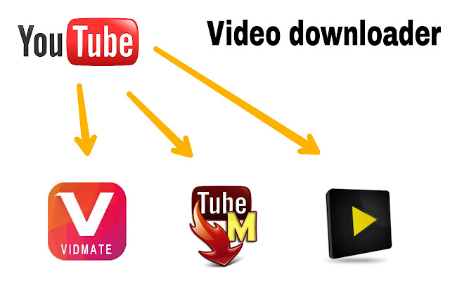 how to download video on youtube