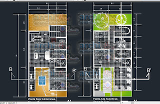 download-autocad-cad-dwg-file-ecological-home-sudden-partial-third-house